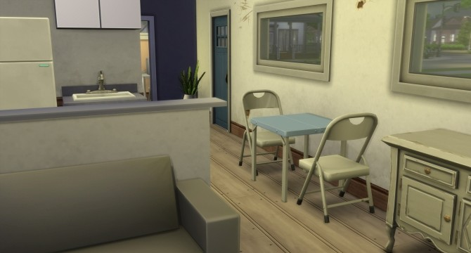 The Trailer No CC by Synathora at Mod The Sims image 4232 670x360 Sims 4 Updates