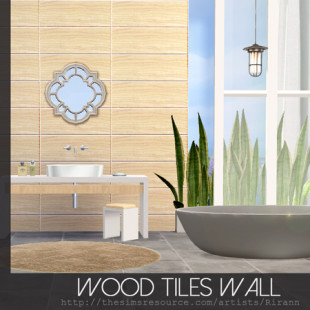 Sims 4 Build Walls Floors Downloads 187 Sims 4 Updates