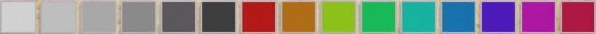 Socks at Magic bot image 7723 670x39 Sims 4 Updates