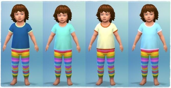 Sleep Pants & Shirts T at Birksches Sims Blog image 864 670x345 Sims 4 Updates