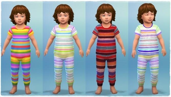 Sleep Pants & Shirts T at Birksches Sims Blog image 874 670x382 Sims 4 Updates