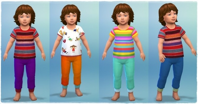 Sleep Pants & Shirts T at Birksches Sims Blog image 884 670x352 Sims 4 Updates