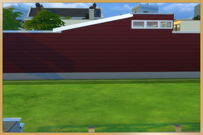 Luxus container 1 by Schnattchen at Blacky's Sims Zoo image 10115 Sims 4 Updates