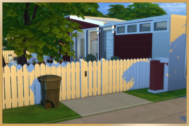 Luxus container 1 by Schnattchen at Blacky's Sims Zoo image 10212 Sims 4 Updates