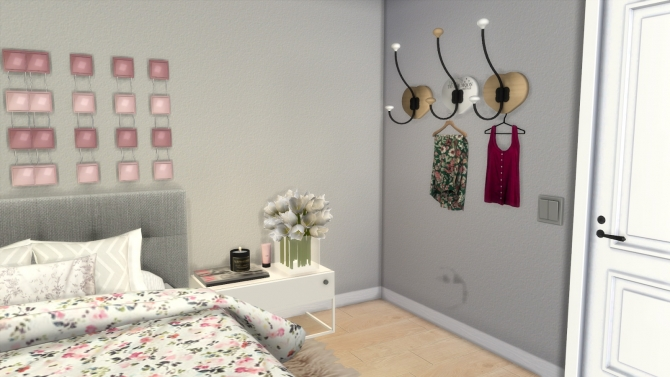 lighting for bedroom dinha gamer 187 sims 4 updates 187 best ts4 cc downloads 12117