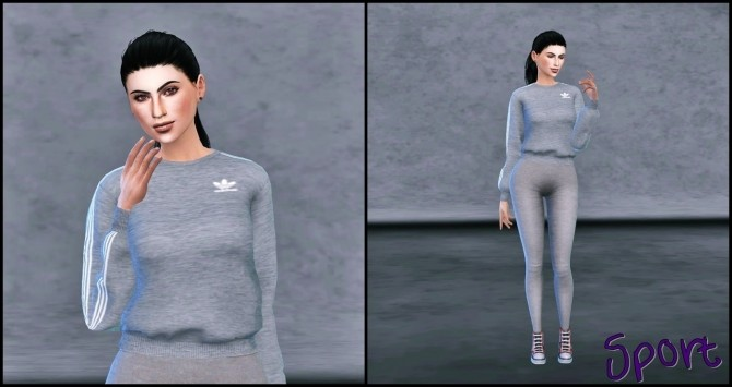 Taira Louis at SkyFallSims Creation´s image 1375 670x355 Sims 4 Updates
