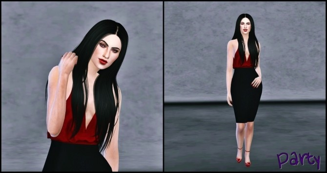 Taira Louis at SkyFallSims Creation´s image 1385 670x355 Sims 4 Updates