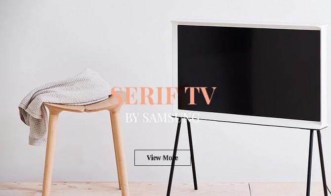 Serif Tv at Meinkatz Creations image 2153 670x396 Sims 4 Updates