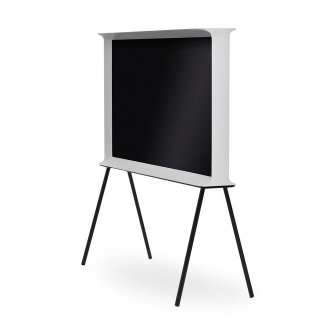 Serif Tv at Meinkatz Creations image 2184 670x670 Sims 4 Updates