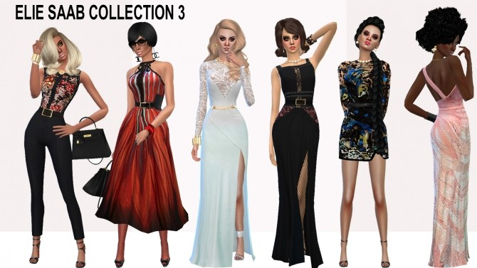 ES 3 collection (P) at Rhowc image 2851 670x377 Sims 4 Updates