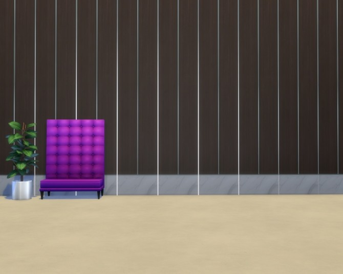 Dine Out Panel recolour marble Base by natm6287 at Mod The Sims image 709 670x536 Sims 4 Updates