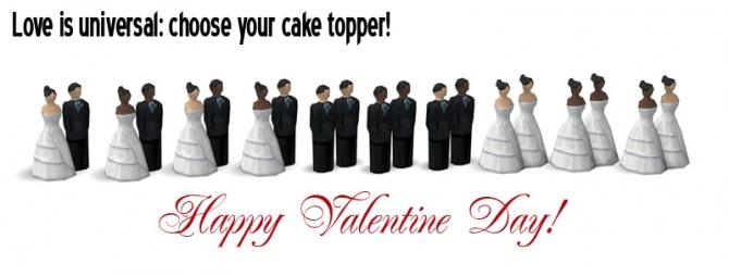 Cake Sims 4 Updates Best TS4 CC Downloads - Sims 4 Wedding Cake Cheat