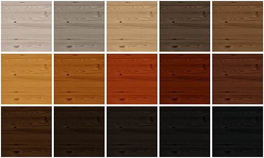Eco wood floors at Lina Cherie image 1527 Sims 4 Updates