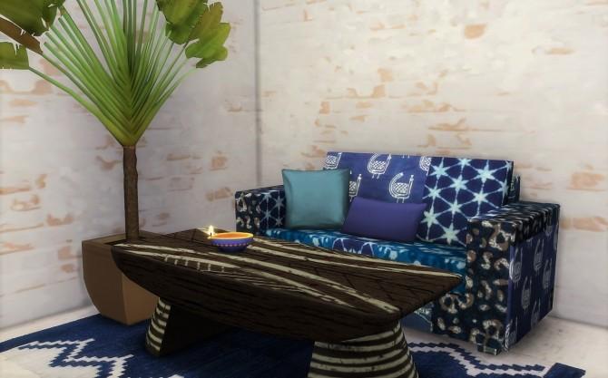 Sims 4 BG sofa recolors at Budgie2budgie