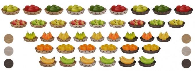 Freshness set at Soloriya image 1882 670x244 Sims 4 Updates