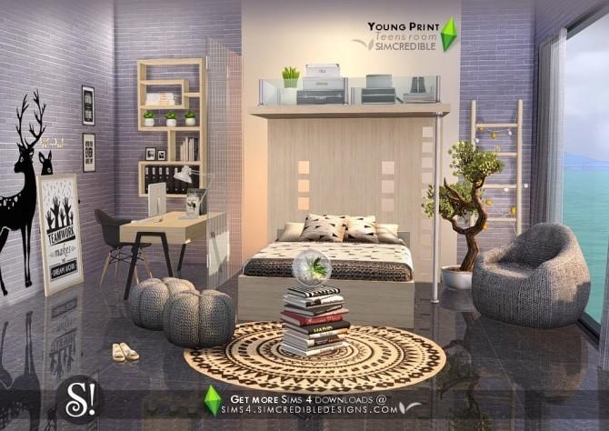 Custom Bed Frame Designs