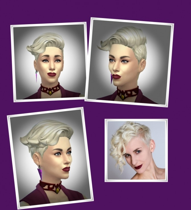 Lisa Eckhart at Birksches Sims Blog image 8213 670x737 Sims 4 Updates