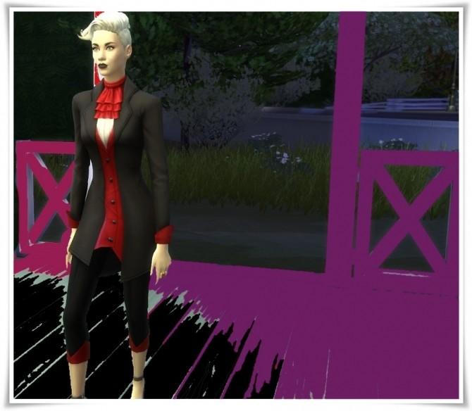 Lisa Eckhart at Birksches Sims Blog image 8312 670x584 Sims 4 Updates