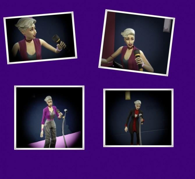Lisa Eckhart at Birksches Sims Blog image 8411 670x616 Sims 4 Updates