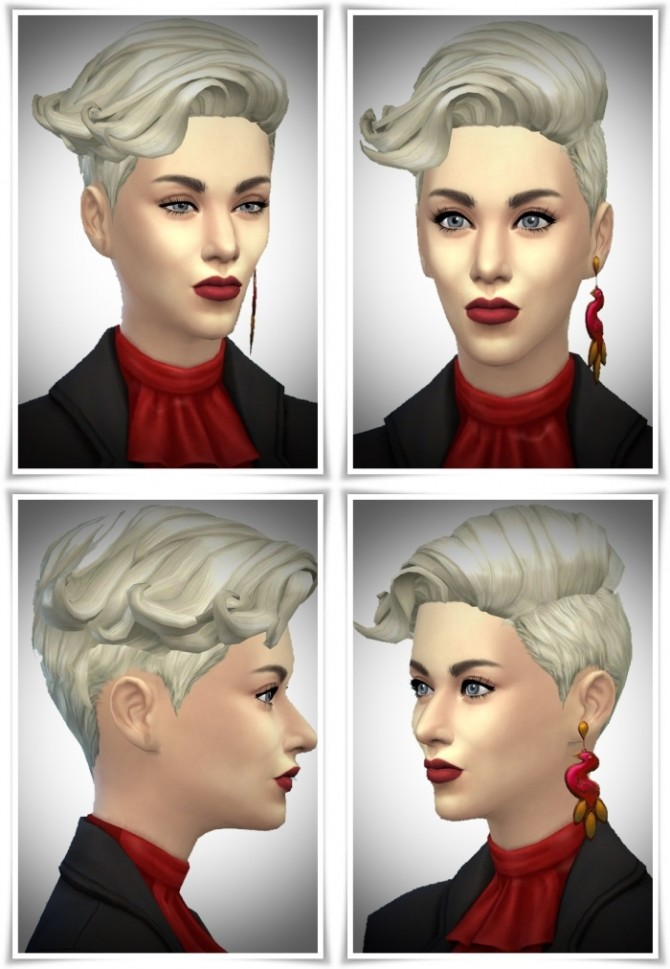 Lisa E. Hair at Birksches Sims Blog image 8513 670x969 Sims 4 Updates