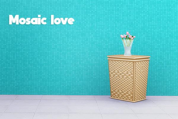 Sims 4 Wallpaper dump at Lina Cherie