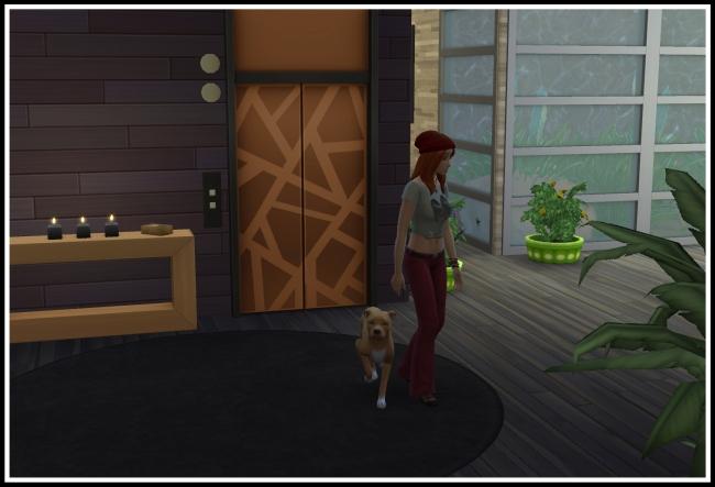 Sims 4 WEE Working Elevators Everywhere at LittleMsSam
