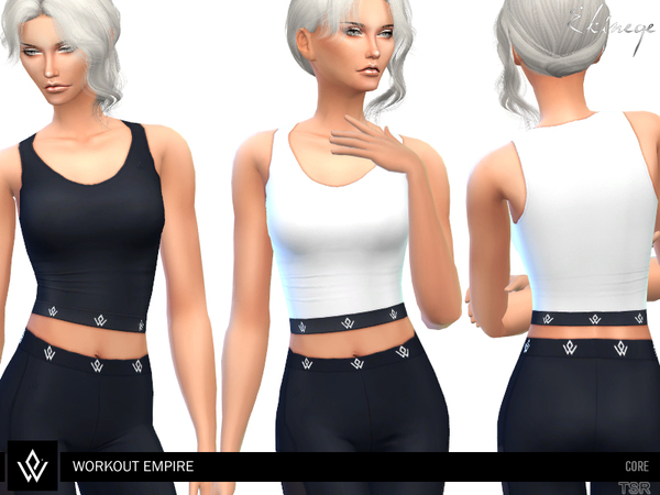 bec22a7d39 Sims 4 Ekinege downloads » Sims 4 Updates » Page 17 of 59
