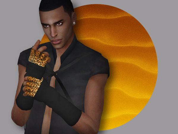 2008 gloves by WistfulCastle at TSR image 610 Sims 4 Updates