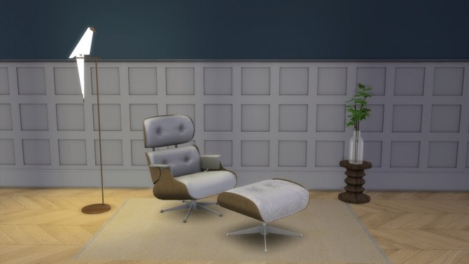 Perch Floor Lamp at Meinkatz Creations image 7710 670x377 Sims 4 Updates
