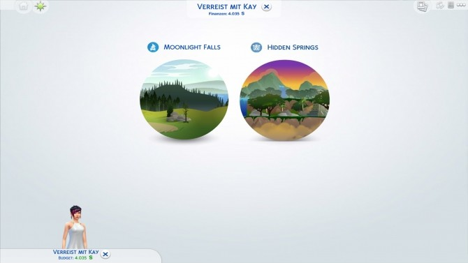 World Names TS3 To TS4 at MSQ Sims image 789 670x377 Sims 4 Updates
