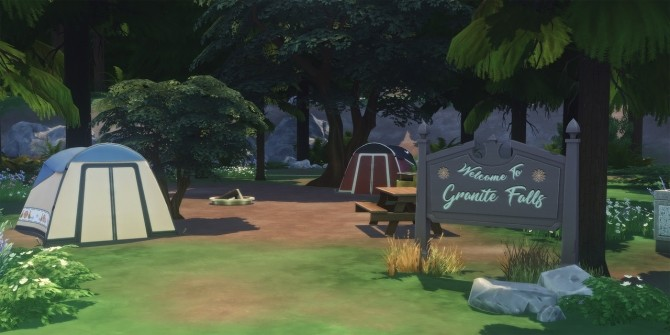 WORLD SIGNS at Picture Amoebae image 11210 670x335 Sims 4 Updates