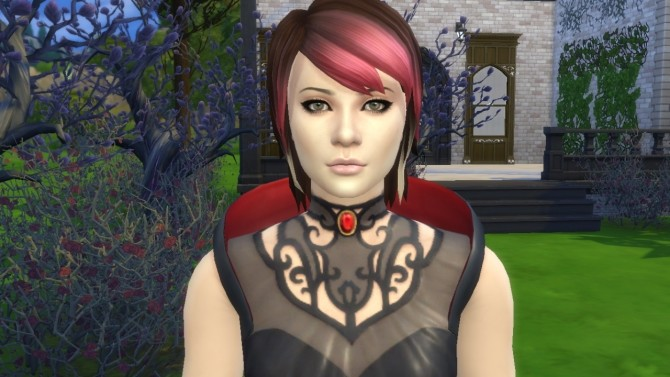 Jen Ledger (Skillet) at Tatyana Name image 1323 670x377 Sims 4 Updates