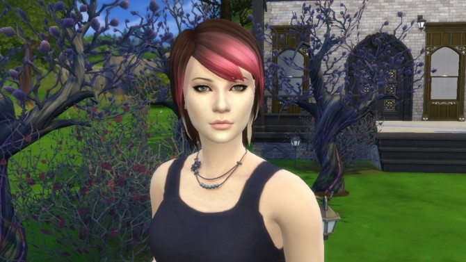 Jen Ledger (Skillet) at Tatyana Name image 1333 670x377 Sims 4 Updates