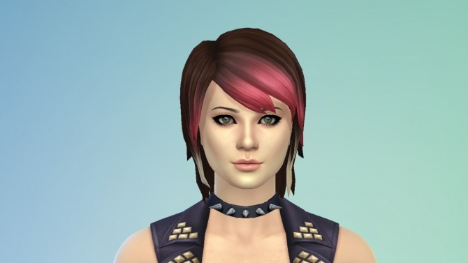 Jen Ledger (Skillet) at Tatyana Name image 1353 670x377 Sims 4 Updates