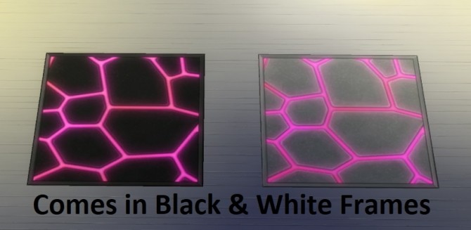 Get Together Club Recolors by fire2icewitch at Mod The Sims image 431 670x327 Sims 4 Updates
