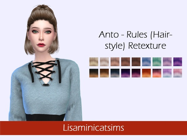 cheap places for haircuts sims 4 hairstyles downloads 187 sims 4 updates 187 page 10 of 990 5100