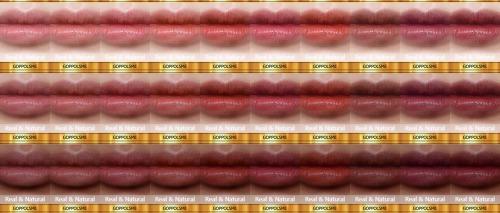 Sims 4 Real & Natural Lips at GOPPOLS Me