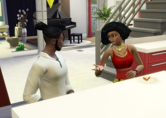 Pretty Women Curls at Birksches Sims Blog image 799 670x478 Sims 4 Updates