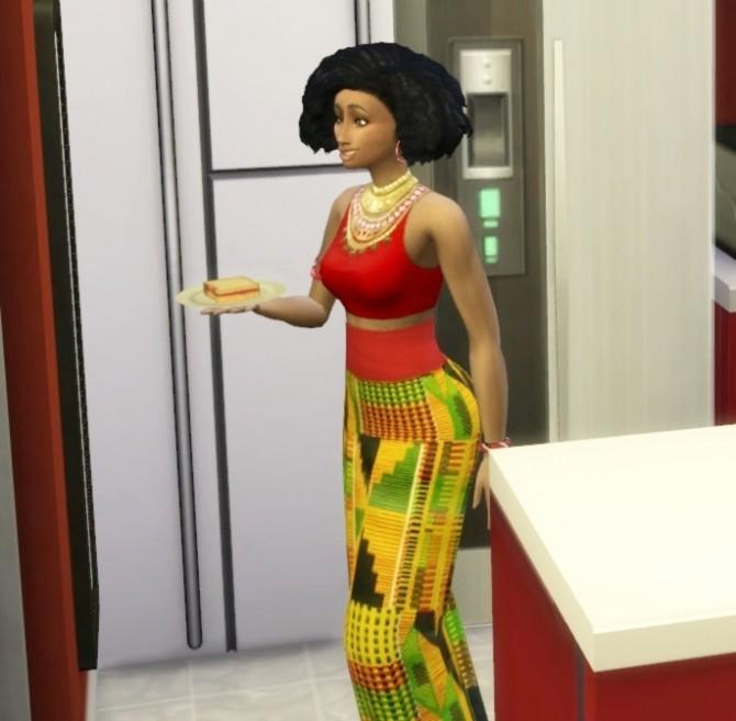 Pretty Women Curls at Birksches Sims Blog image 809 670x657 Sims 4 Updates
