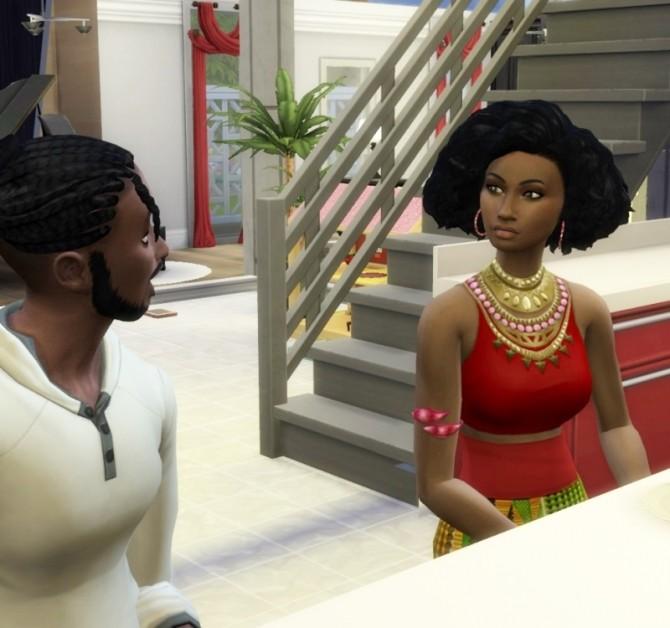 Pretty Women Curls at Birksches Sims Blog image 8113 670x628 Sims 4 Updates
