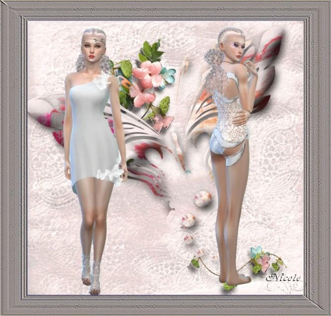 Cathelyn at L'univers de Nicole image 10110 670x641 Sims 4 Updates