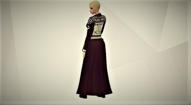 New Loreen at Agathea k image 133 670x369 Sims 4 Updates