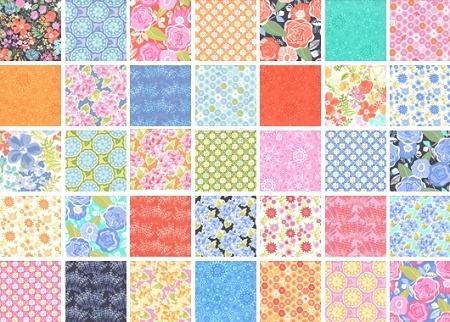 Honey Collection pillows at TaTschu`s Sims4 CC image 1553 Sims 4 Updates