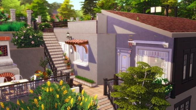 My Real House at Akai Sims – kaibellvert image 1658 670x377 Sims 4 Updates