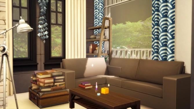 My Real House at Akai Sims – kaibellvert image 1686 670x377 Sims 4 Updates