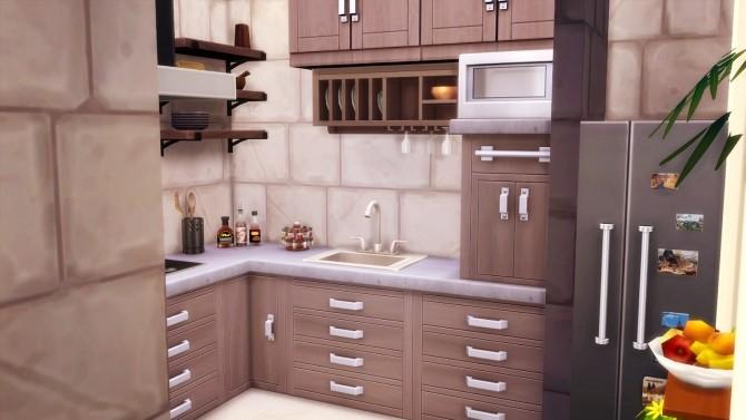 My Real House at Akai Sims – kaibellvert image 1697 670x377 Sims 4 Updates