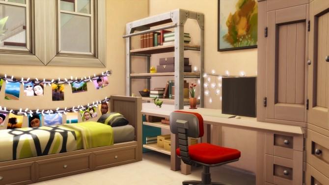 My Real House at Akai Sims – kaibellvert image 1706 670x377 Sims 4 Updates