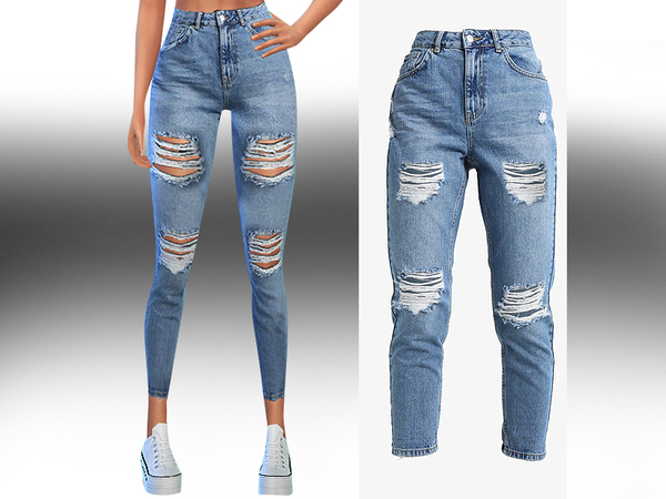 54ebb0a898d Sims 4 jeans downloads » Sims 4 Updates » Page 46 of 166