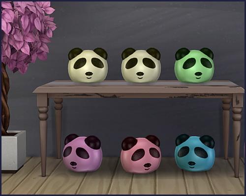 Radio Panda at CappusSims4You image 9214 Sims 4 Updates