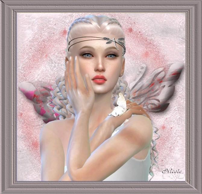 Cathelyn at L'univers de Nicole image 996 670x641 Sims 4 Updates
